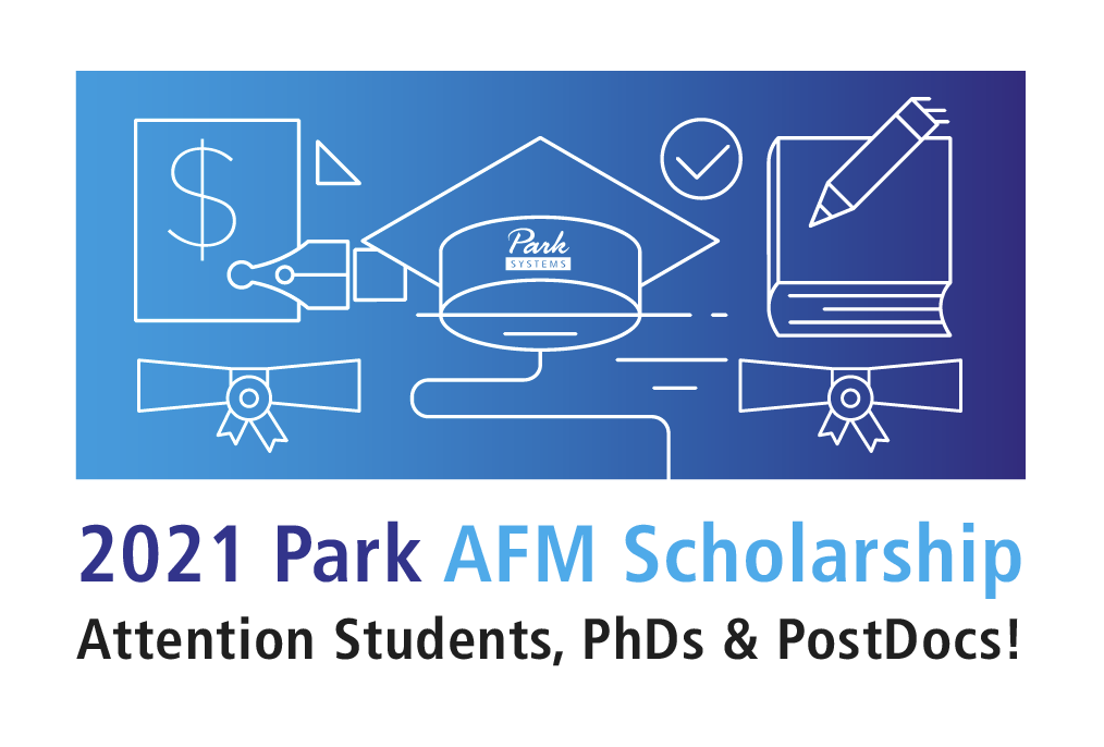2021 Park Scholarship.PNG