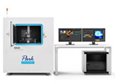 park-nx20-300mm